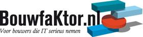 Logo BouwfaKtor